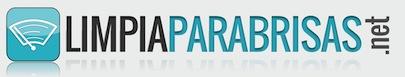 Limpiaparabrisas.net - kit de gomas para escobillas